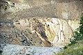 Syndicate Pit (Butte, Montana, USA) 7.jpg