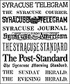 Syracuse-antique-news.jpg