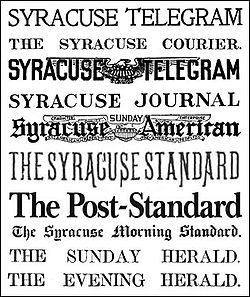 Syracuse-antique-news