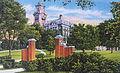 Syracuse-university lyman-hall walk.jpg