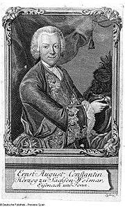 File:Ernst August II Saxe-Weimar-Eisenach.jpg