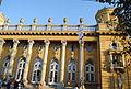 Széchenyi Gyógyfürdő épülete (1220. számú műemlék) 4.jpg