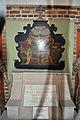 Szczecin, Jakobikirche, r (2011-07-28) by Klugschnacker in Wikipedia.jpg