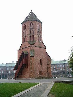Szeged-domotor.jpg