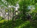Szlak Orlich Gniazd 0173 - Zamek Smoleń.jpg
