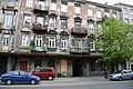 Szmulowizna, Warszawa, Poland - panoramio (1).jpg