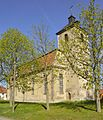 Töttelstädt-Kirche-1-CTH.JPG