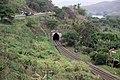 Túnel da Estrada de Ferro em Barra Mansa.jpg
