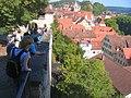 Tübingen in September 2007 08.jpg