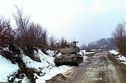 T-37 Serbia