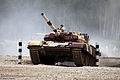 T-72B - TankBiathlon14part1-03.jpg