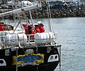 T-S 'Royalist' at Bangor - geograph.org.uk - 876398.jpg