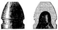 T3- d492 - Fig. 360 et 361. — Balle modèle 1857.png