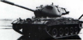 T42 American tank.png