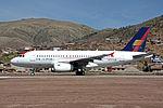 TACA Peru Airbus A319 Volpati-1.jpg