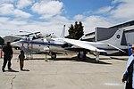 TAV-8A - formerly at Nasa Ames (6092256628).jpg