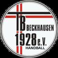 TB Beckhausen Logo Handball.png