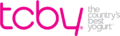 TCBY logo.png