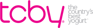https://upload.wikimedia.org/wikipedia/commons/thumb/8/80/TCBY_logo.png/300px-TCBY_logo.png