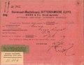 TDKGM 01.064 Koleksi dari Perpustakaan Museum Tamansiswa Dewantara Kirti Griya.pdf