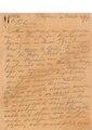 TDKGM 01.135 (4 1) Koleksi dari Perpustakaan Museum Tamansiswa Dewantara Kirti Griya.pdf