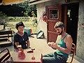 TEDDY & GINETTE CROTENOTS 1982 - panoramio.jpg