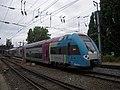 TER PAYS DE LA LOIRE (14492084309).jpg