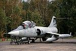 TF-104G (17222920836).jpg