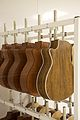 TGFT38 ready to be painted - Taylor Guitar Factory.jpg