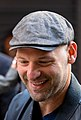 TIFF 2018 Corey Stoll (1 of 1) (44576294392) (cropped 2).jpg