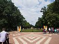TIraspol Transnistria (11359980726).jpg