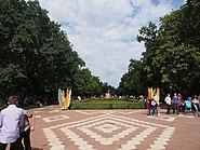 TIraspol Transnistria (11359980726)