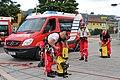 TLF Segnung Feuerwehr Schweinbach (41838227554).jpg