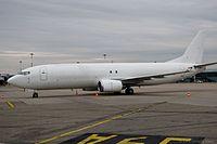 OE-IAJ - B734 - ASL Airlines Belgium