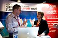 TNW Conference 2009 - Day 1 (3501136011).jpg