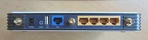TP-Link WR1043ND V1 ports.jpg