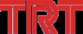 TRT eski logo (1990-2001).png