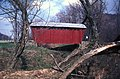 TRUSAL COVERED BRIDGE.jpg