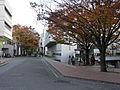 TT061121G osaka university of arts.jpg