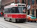 TTC streetcar 4010 heading east, on King, 2014 12 26 -b.JPG - panoramio.jpg