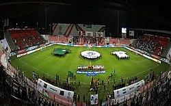 TUR-UZB 20190113 Asian Cup 12.jpg