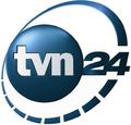 TVN 24 Logo.png