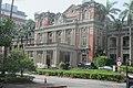 TW 台灣 Taiwan 台北 Taipei 中正區 Zhongzheng 中山南路 Zhongshan South Road 國立臺灣大學醫學院 NTU National Taiwan University Hospital August 2019 IX2 13.jpg