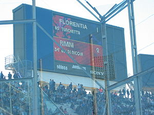 Tabellone Florentia Viola-Rimini 1-2.jpg