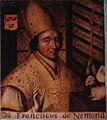 Tableau François de Nesmond.jpg