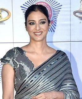 Tabu filmography Filmography of Indian actress Tabu