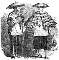 Tagalog dress, early 1800s.jpg
