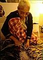 Tagbanua weaver.jpg