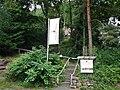 Tagungs- und Wellness-Hotel Haus des Grafen - panoramio.jpg