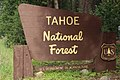Tahoe National Forest sign.jpg